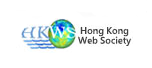 Hong Kong Web Society